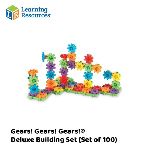 learning resources toys