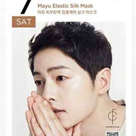 mask pack for man