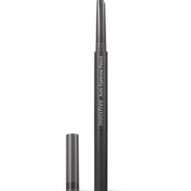 auto eye brow pencil
