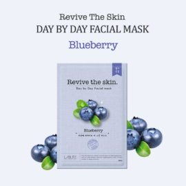 skin healthy mask sheet