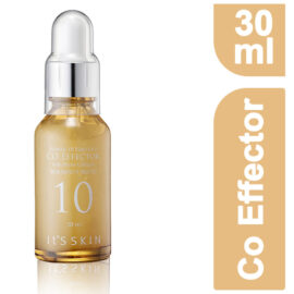 serum co effector