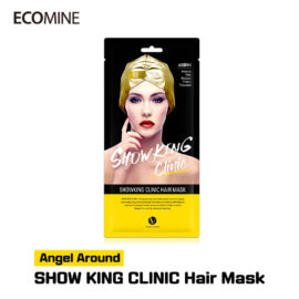 ECOMINE_Showking Hair Pack Unit_1