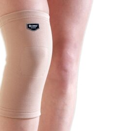 support Sports Knee Supports