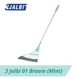 3Jalbi 01 Broom_MINT_1