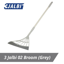 3Jalbi 02 Broom_1_GREY