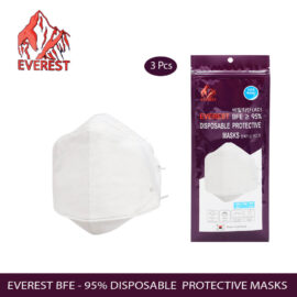 everest mask ad