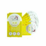 Topping Mask for Brightening(5P)