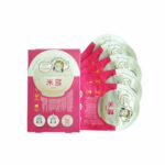 Topping Mask for Firming